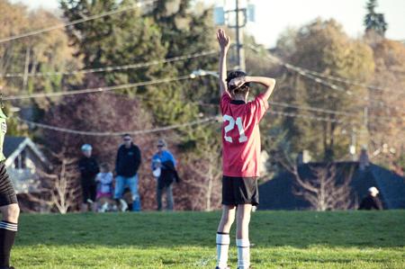 1314_Soccer_0453676.jpg