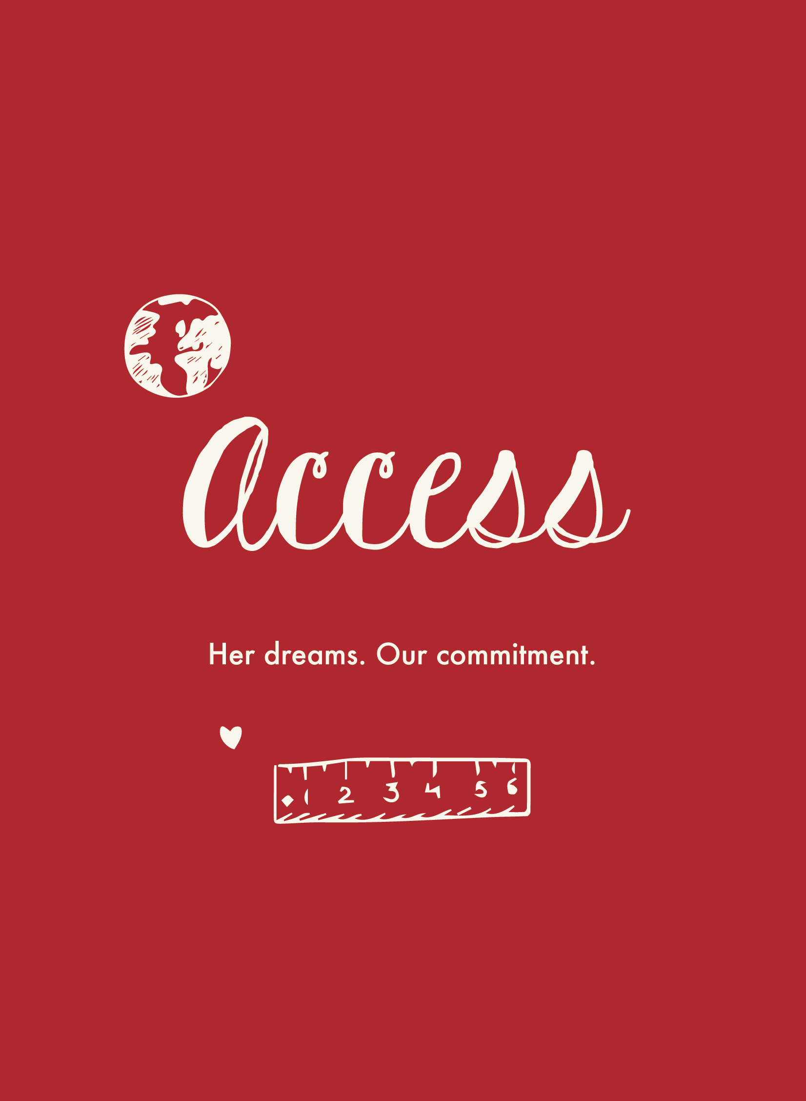 1516_Admissions_Access-01.png
