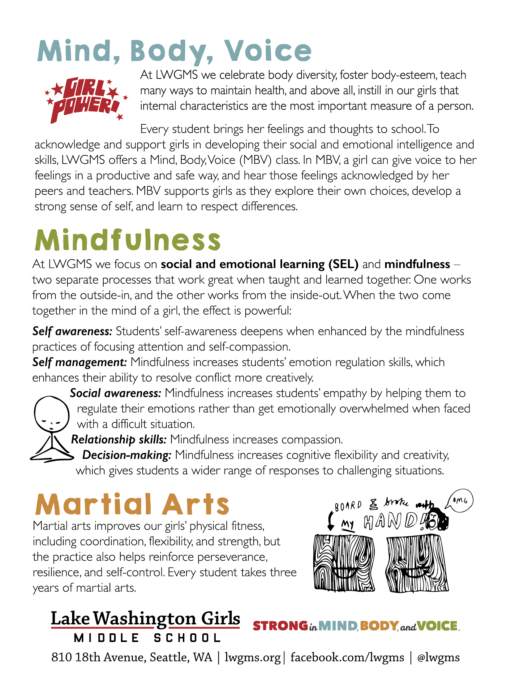 1516_Admissions_Card_Body_Artboard 2.png