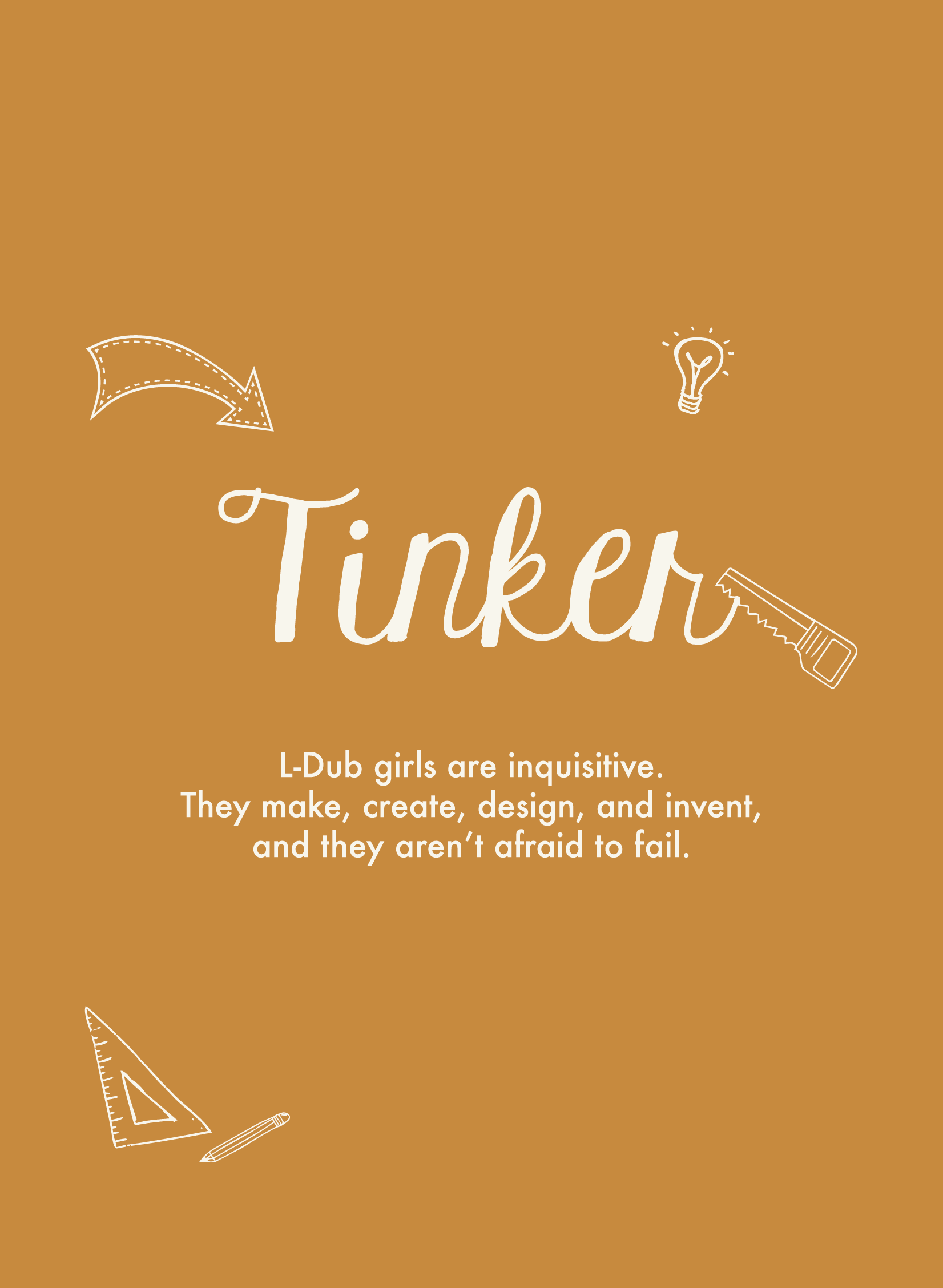 1516_Admissions_Card_Tinker-01.png
