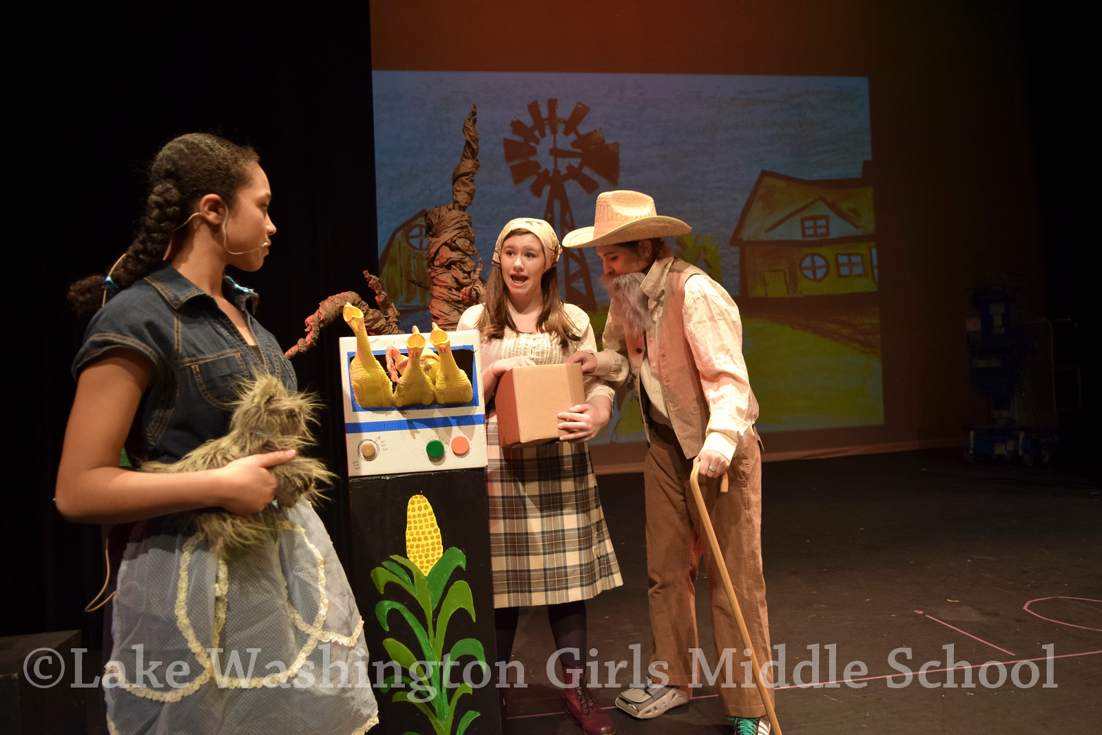 1516_Wizard_Of_Oz_014.jpg