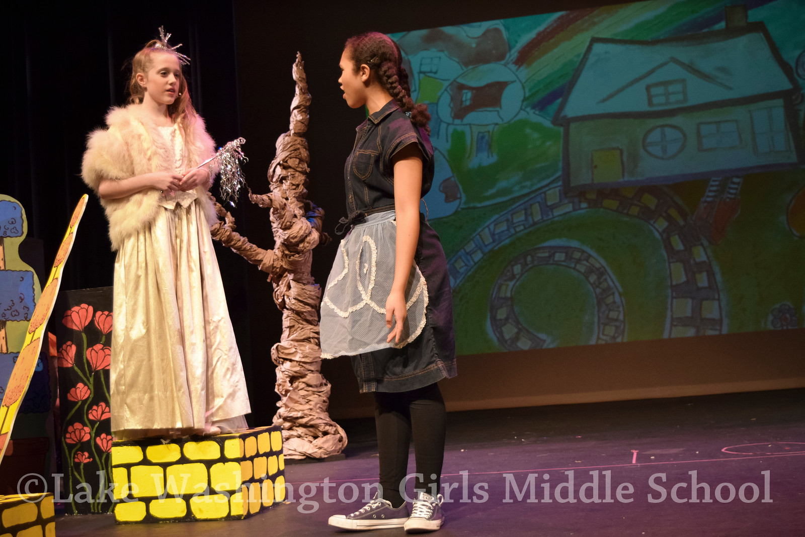 1516_Wizard_Of_Oz_070.jpg