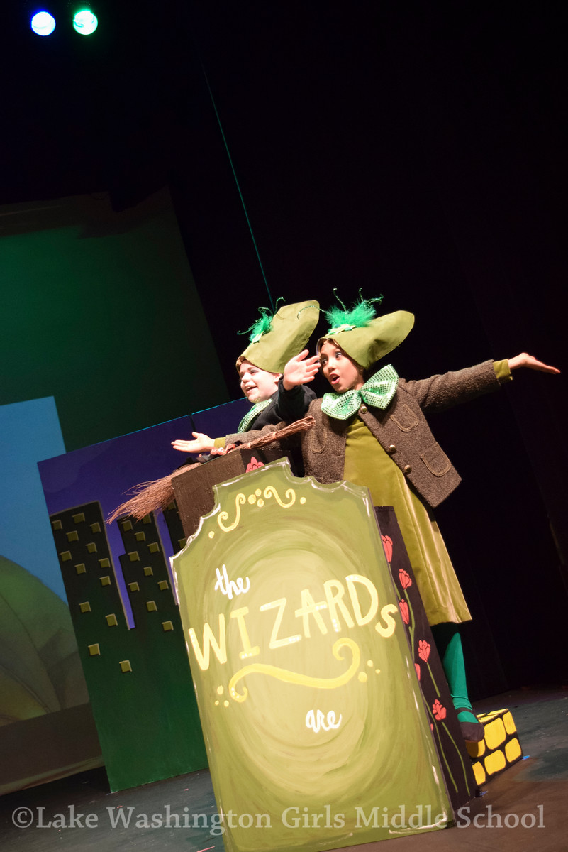 1516_Wizard_Of_Oz_213.jpg