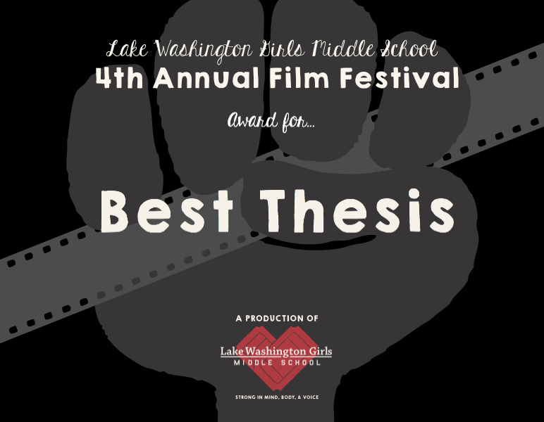 1617 SJFF Best Thesis: The Dark Side of Disney