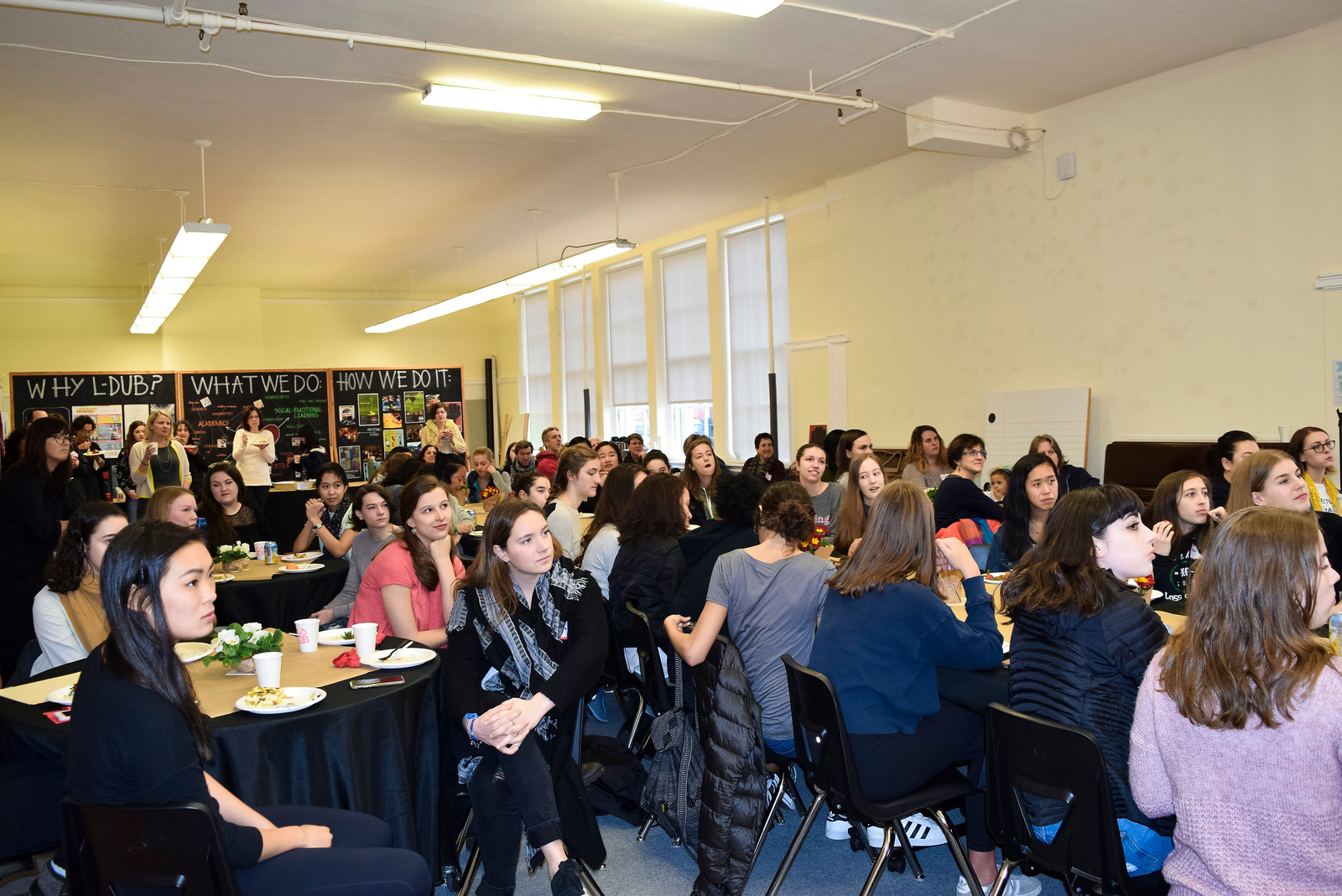 1617_Alumnae_Brunch_08.jpg