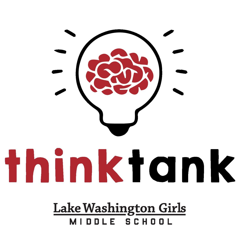 1617 ThinkTank Logo-01.png
