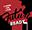 1617 Future Ready Logo v3.png