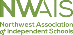 NWAIS Re Accreditation Process