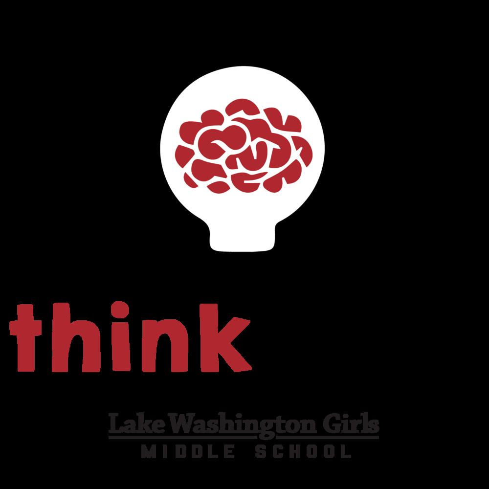 LWGMS ThinkTank Startup Week