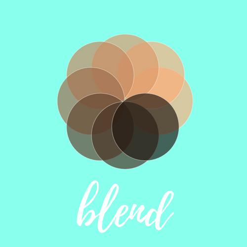 BLEND+logo.png