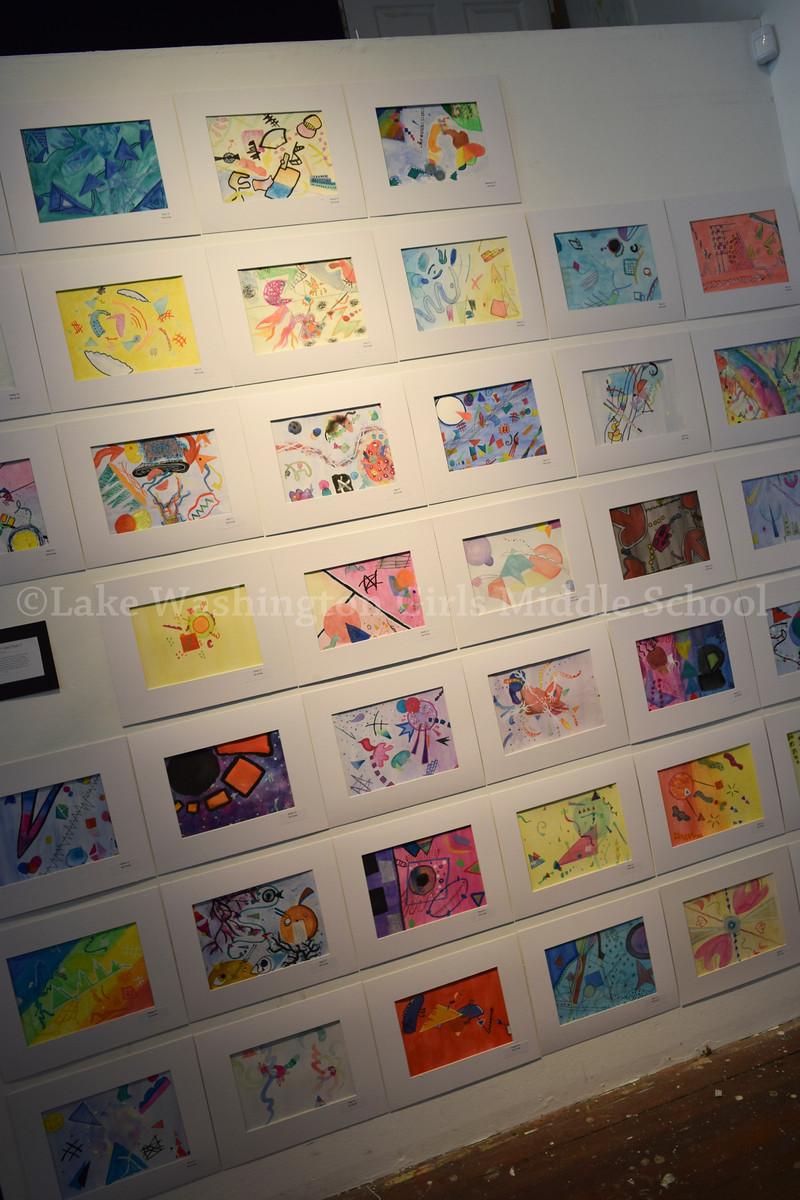 1819_Art_Show_07.jpg