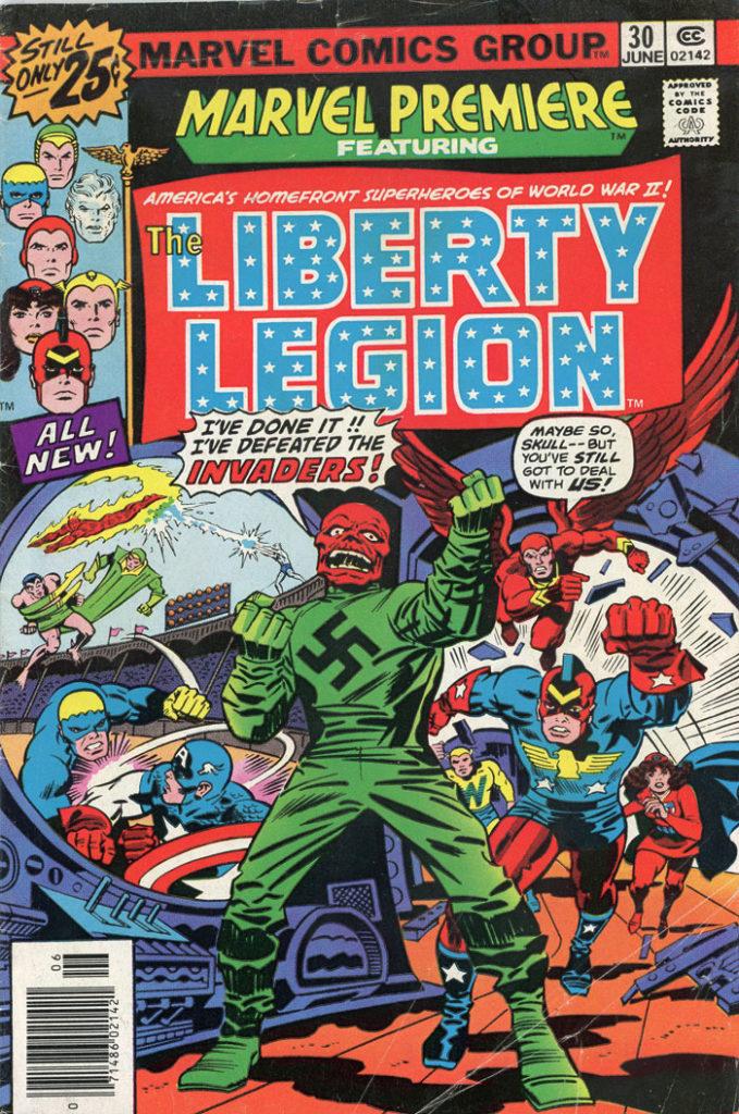 1-Nazi-Comics-679x1024.jpg