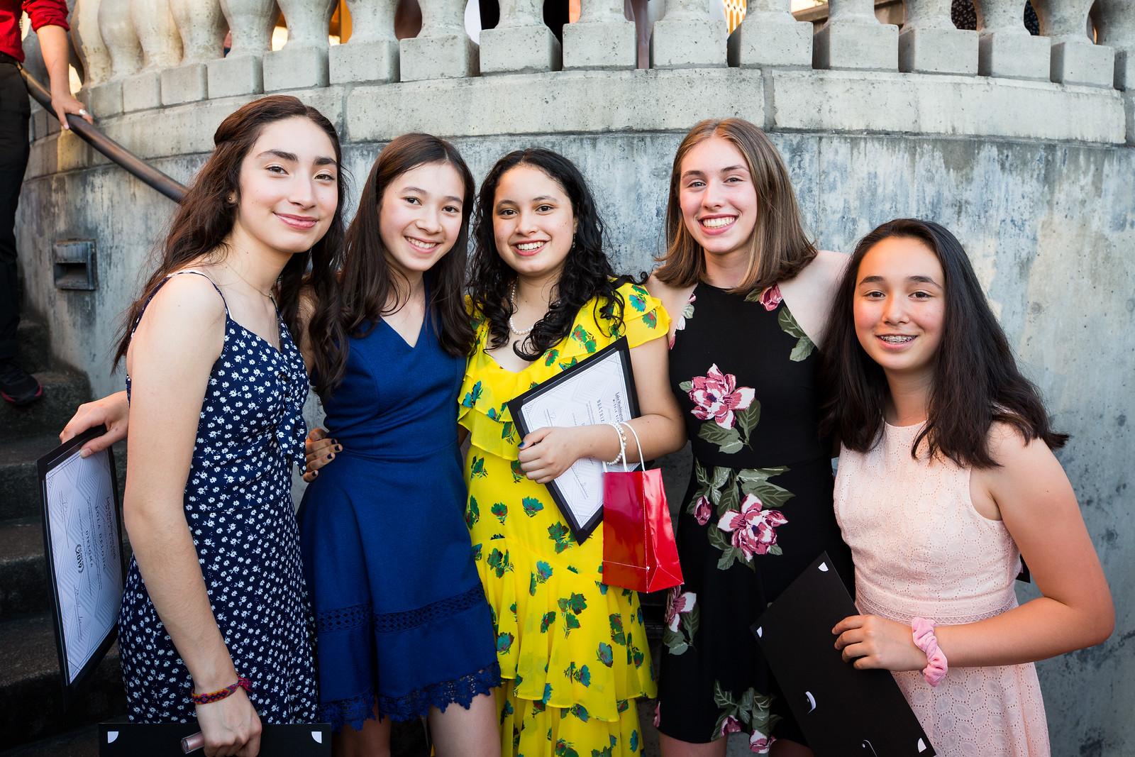20190611-Ldub-graduation-89-.jpg