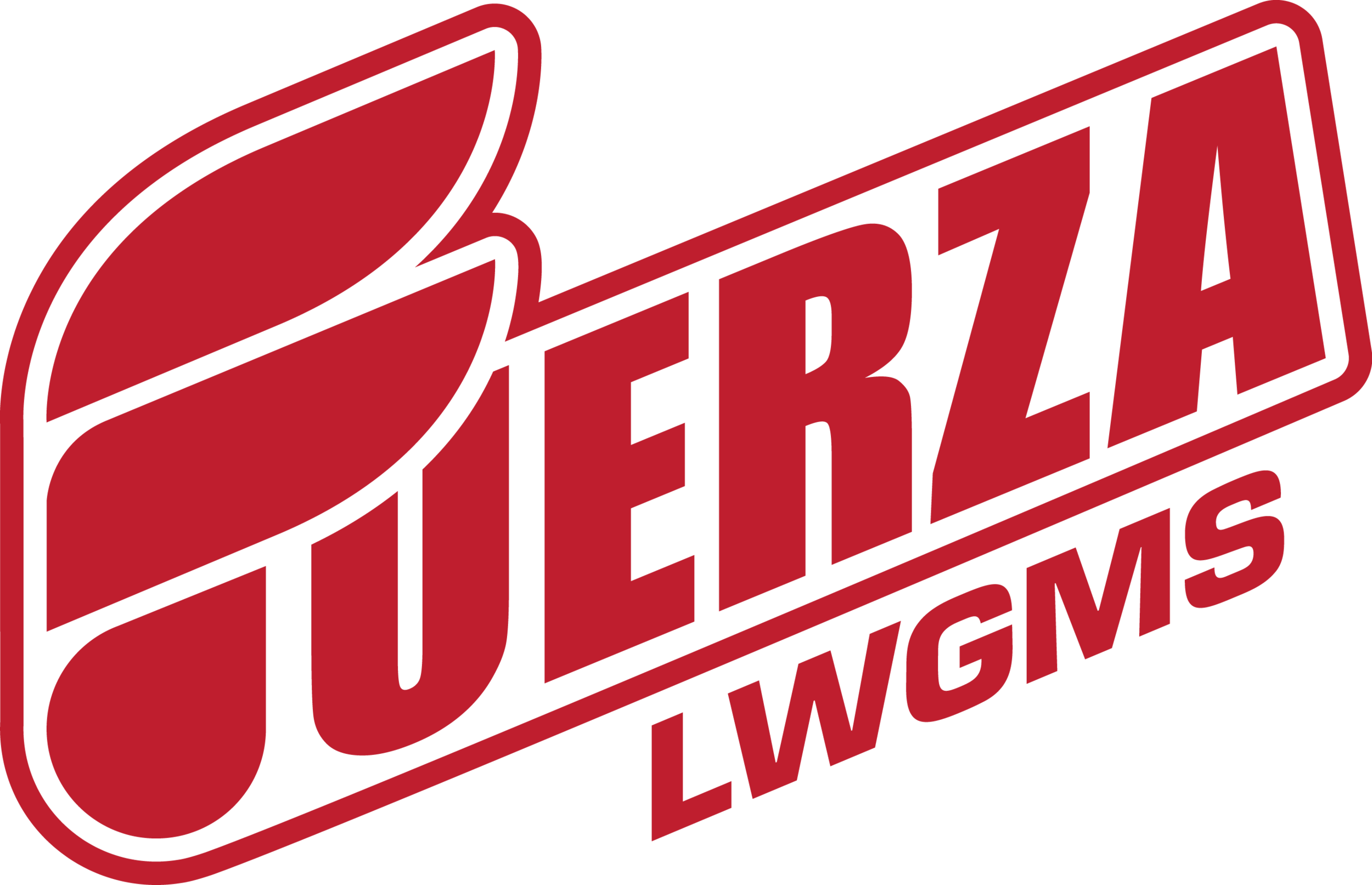 LWGMS Fuerza Sports Logo.png