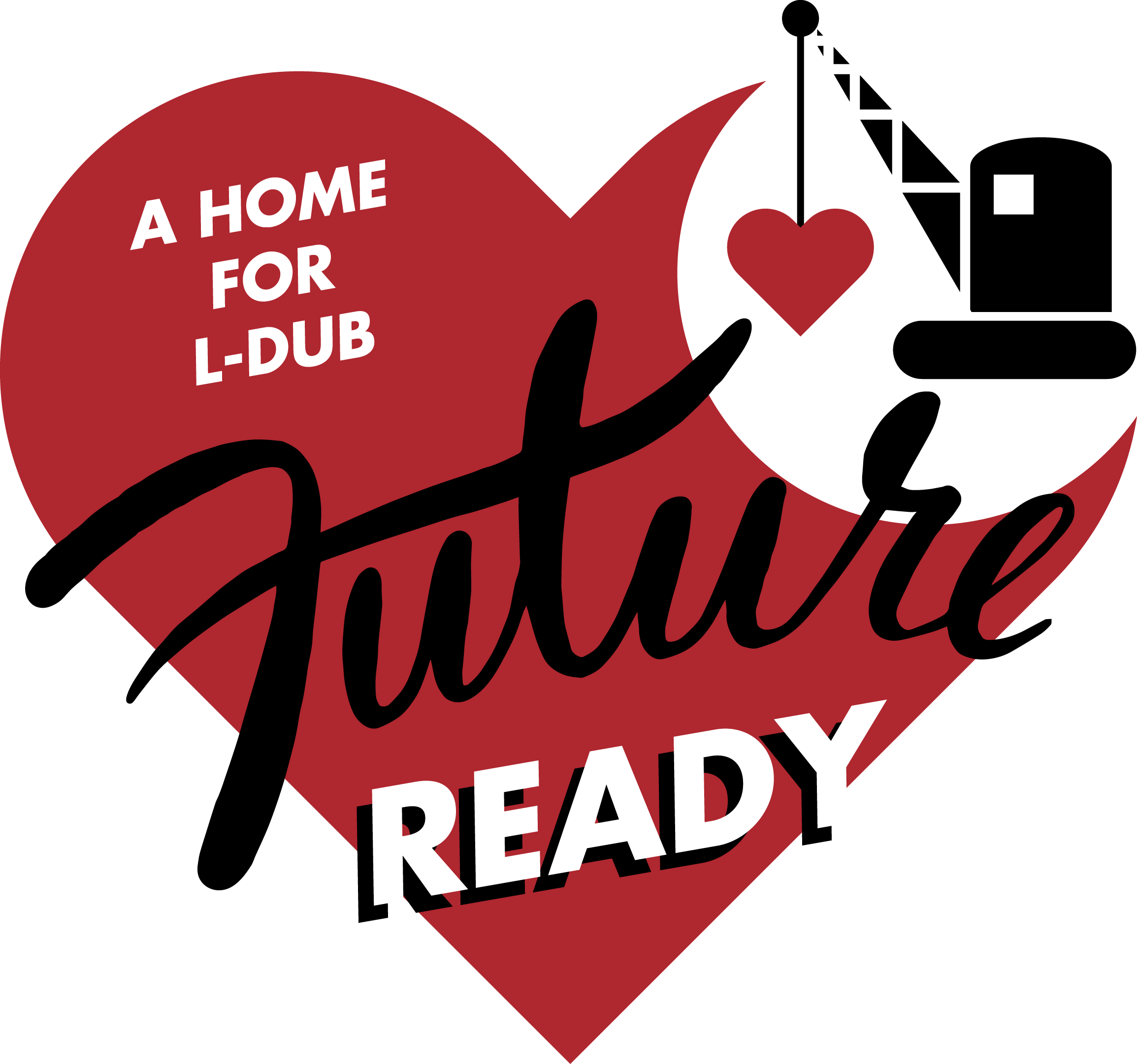 LWGMS Future Ready Logo.png