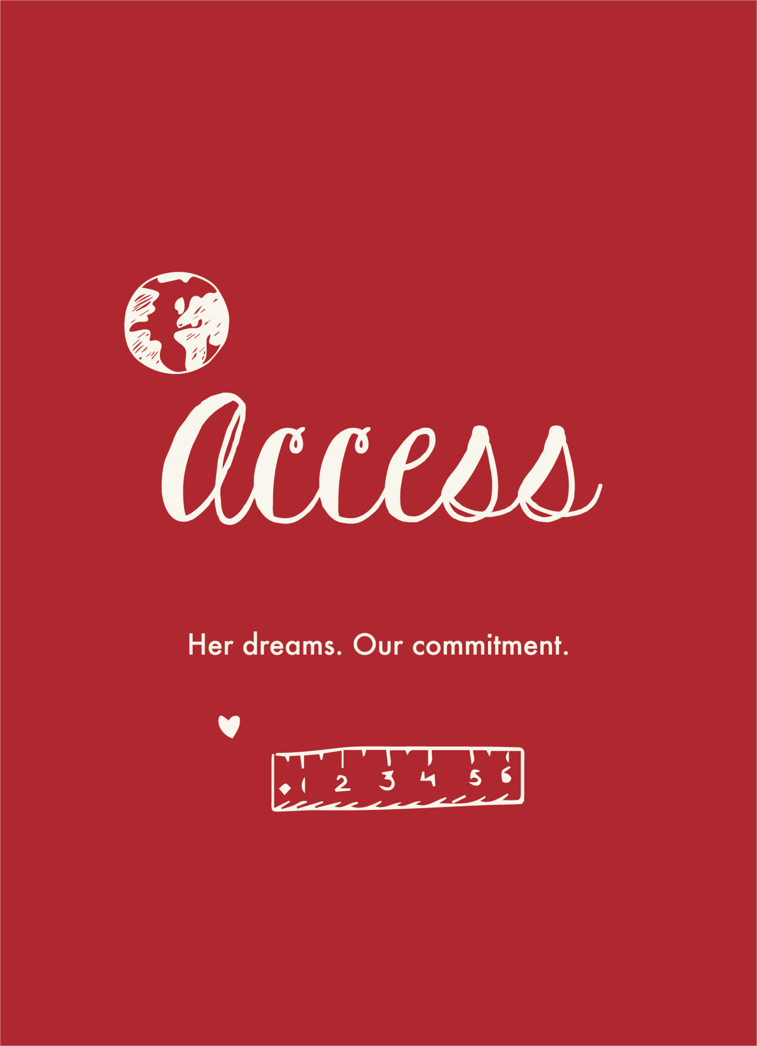 1920_Admissions_Card_Access_OUT-01.png