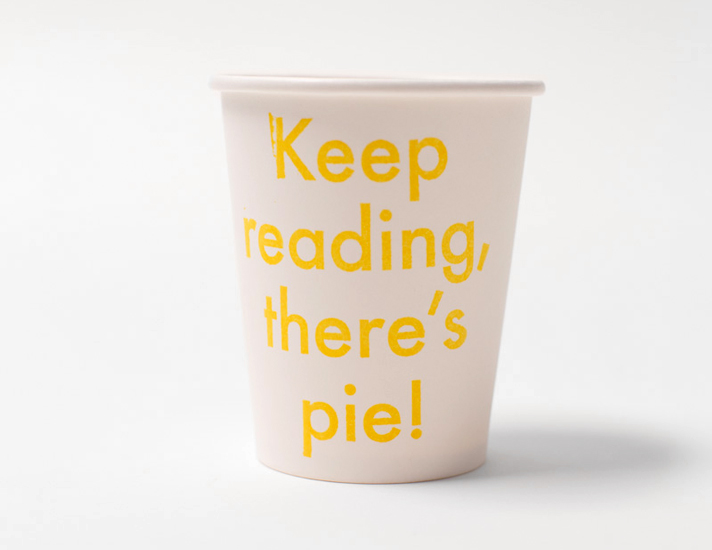 NewWork_Brooklyn_Public_Library_Cup