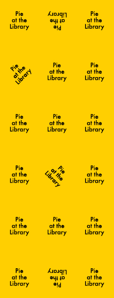 NewWork_Brooklyn_Public_Library_Menu4.jpg
