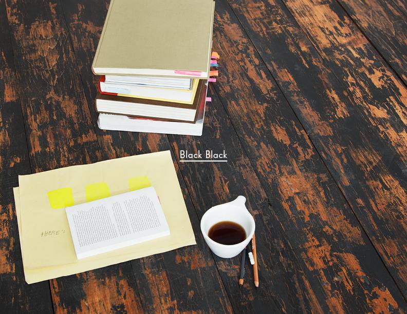 NewWork_BrandBook6.jpg