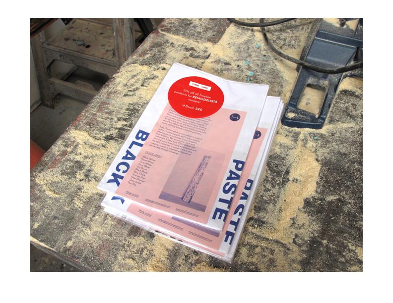 NewWork_BrandBook11.jpg