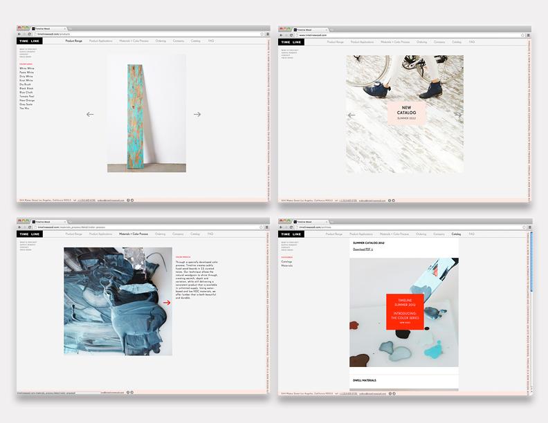 NewWork_BrandBook14.jpg
