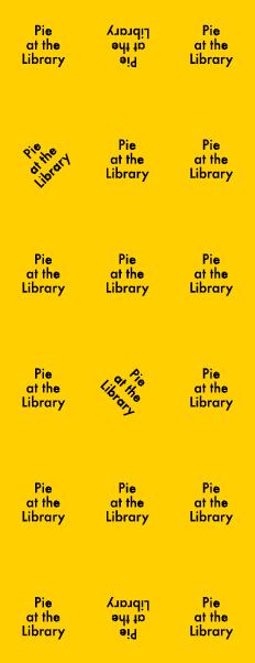 NewWork_Brooklyn_Public_Library_Menu4.jpg