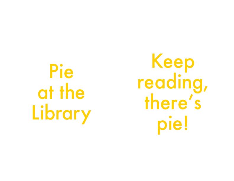 NewWork_Brooklyn_Public_Library_Type.jpg