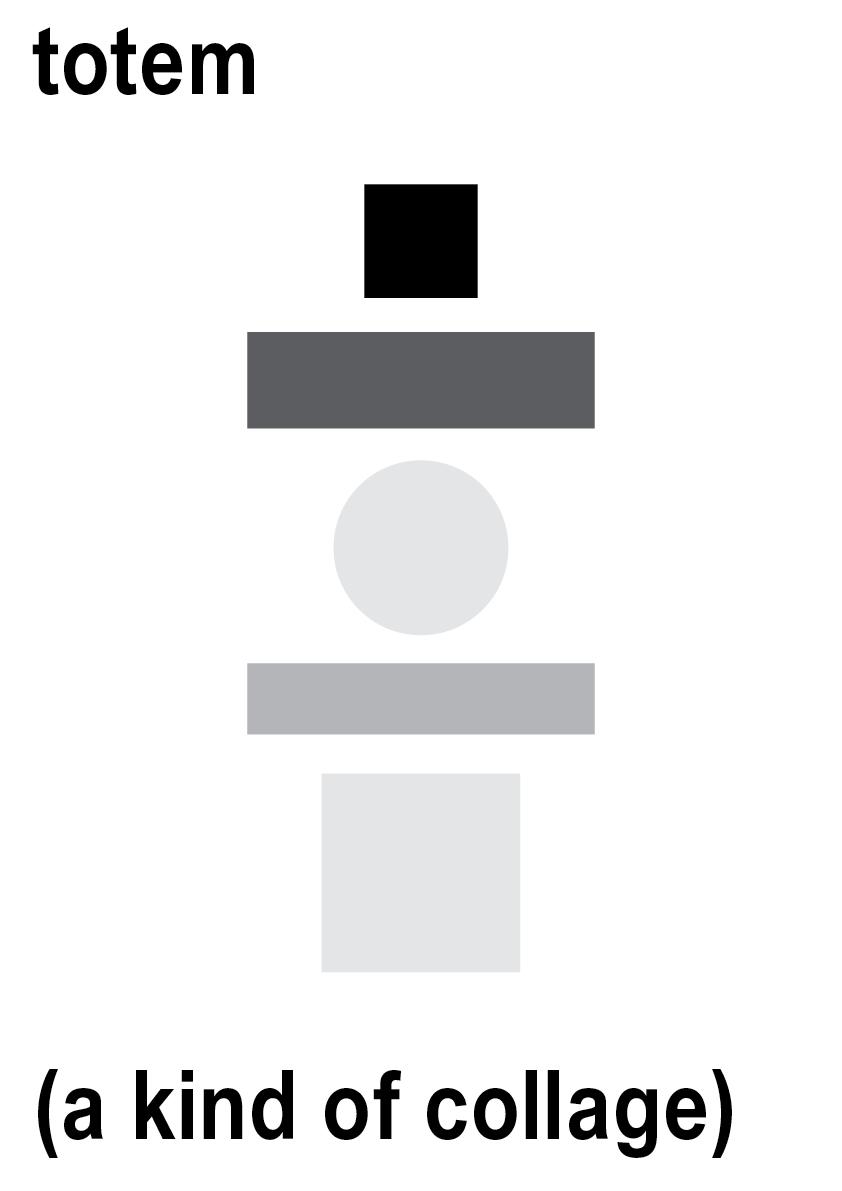 2014_1210_Presentation_Graphics3.jpg