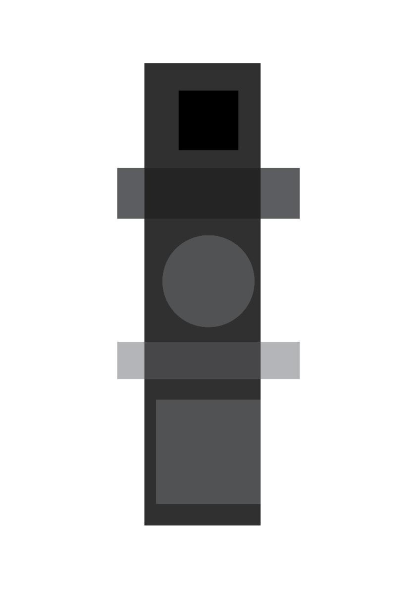 2014_1210_Presentation_Graphics29.jpg