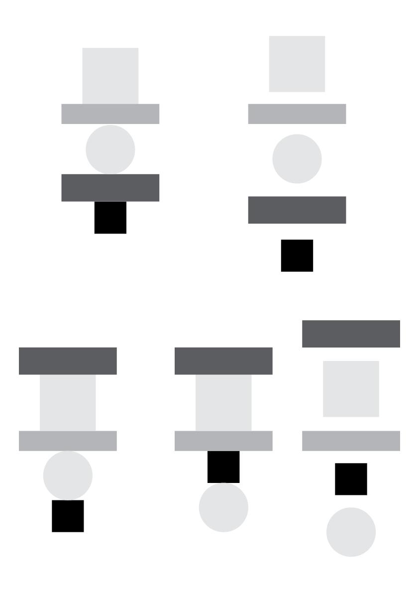 2014_1210_Presentation_Graphics31.jpg