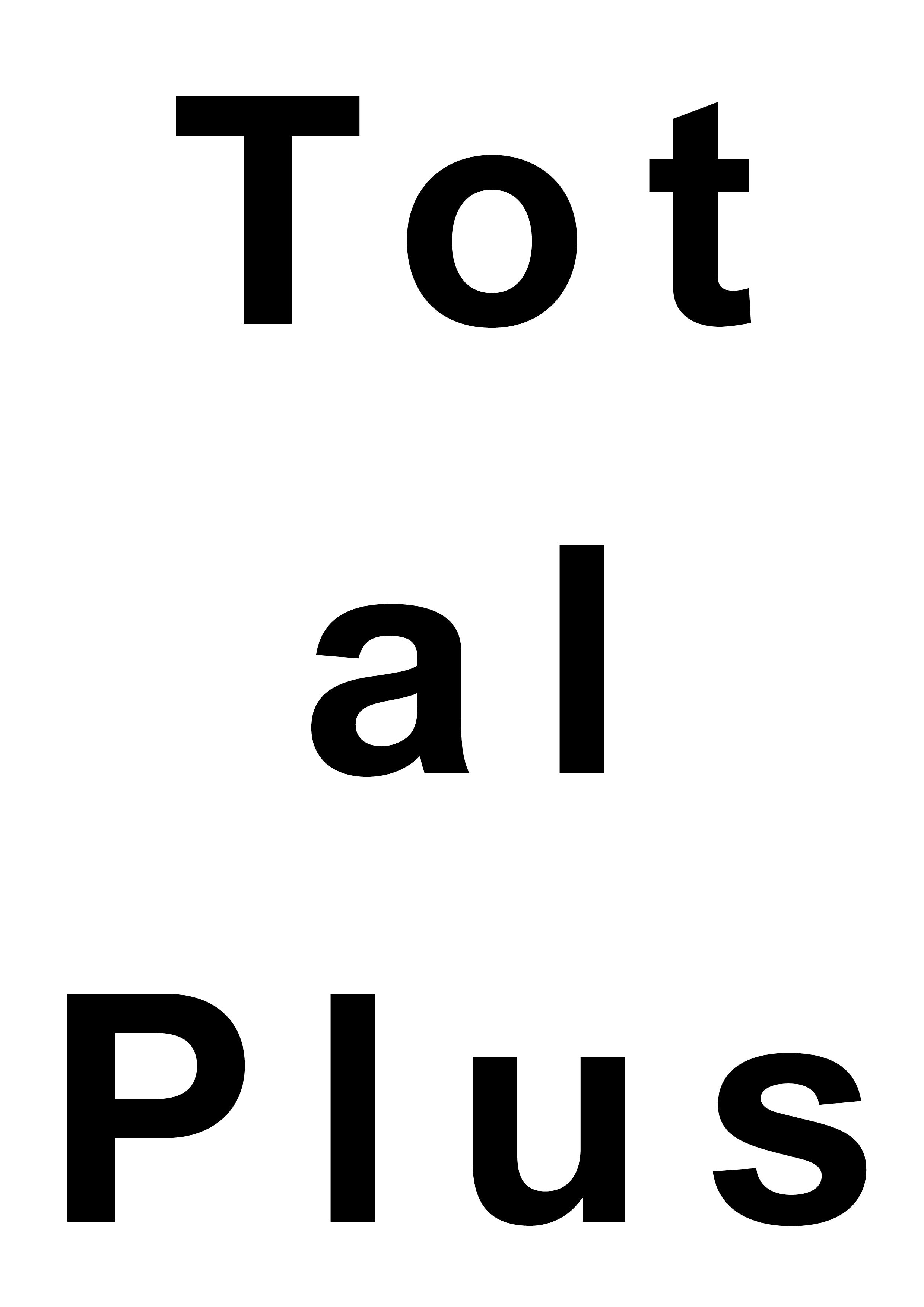 NewWorkStudio_TotalPlus.jpg