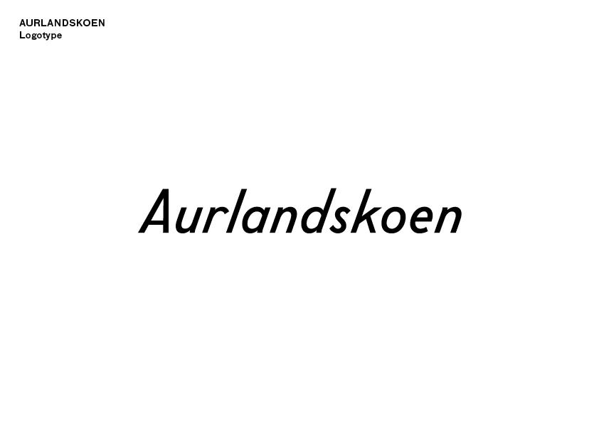 Aurlandskoen_StyleGuide.jpg