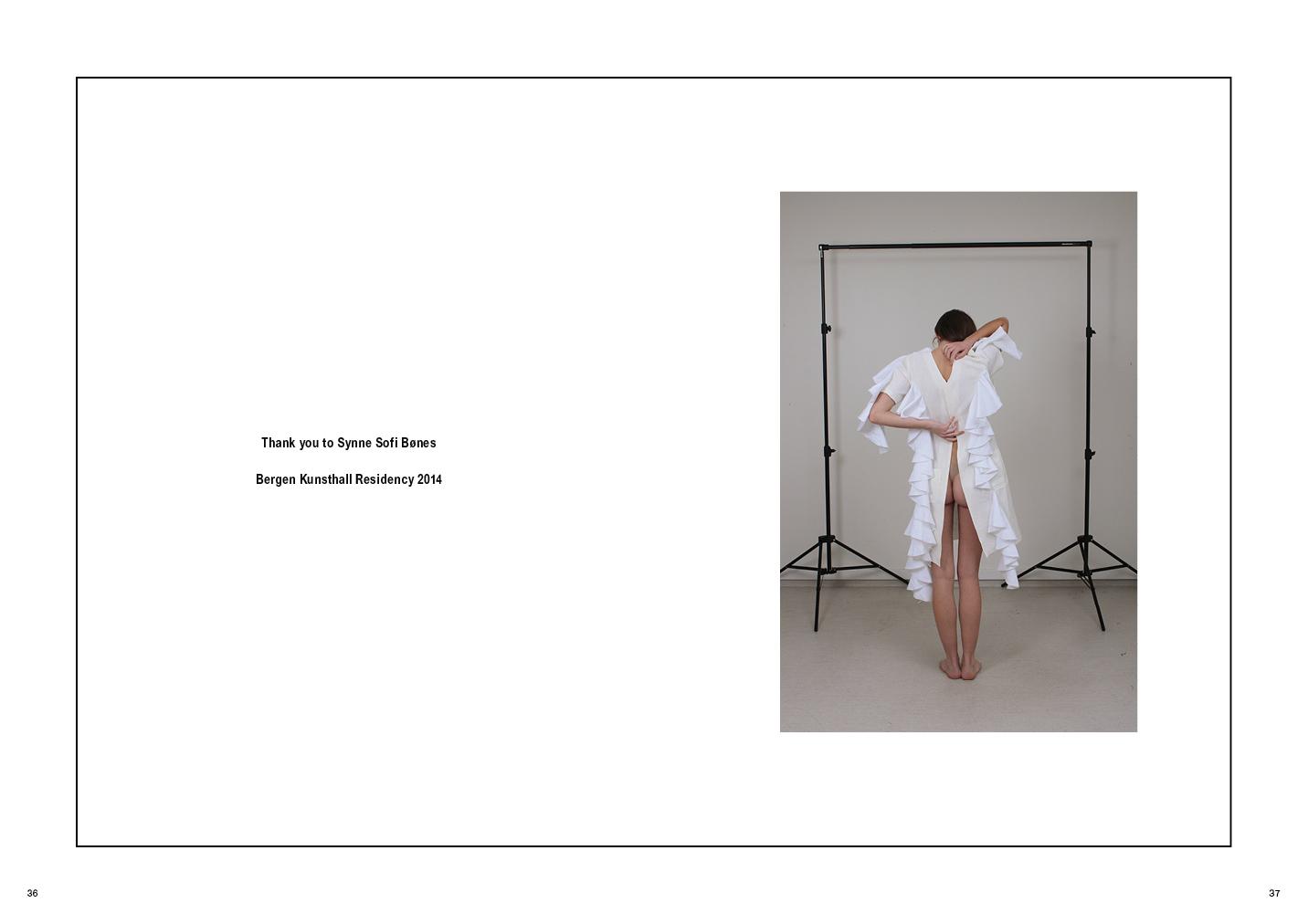 HAiK_TotalDress_Magazine19.jpg