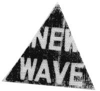 newwave_bw.jpg