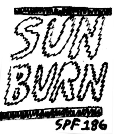 SunBurnSPF186.jpg