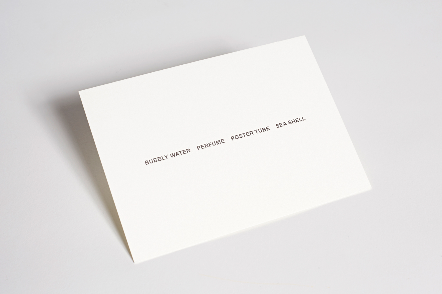 NewWorkStudio_Notecards_Bubbly.jpg
