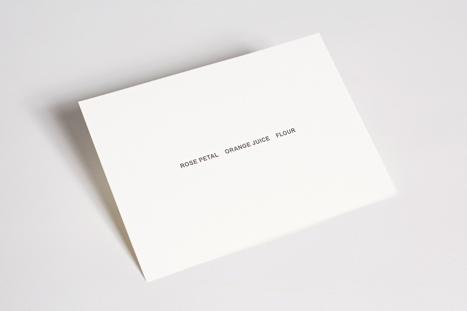 NewWorkStudio_Notecards_Rose.jpg