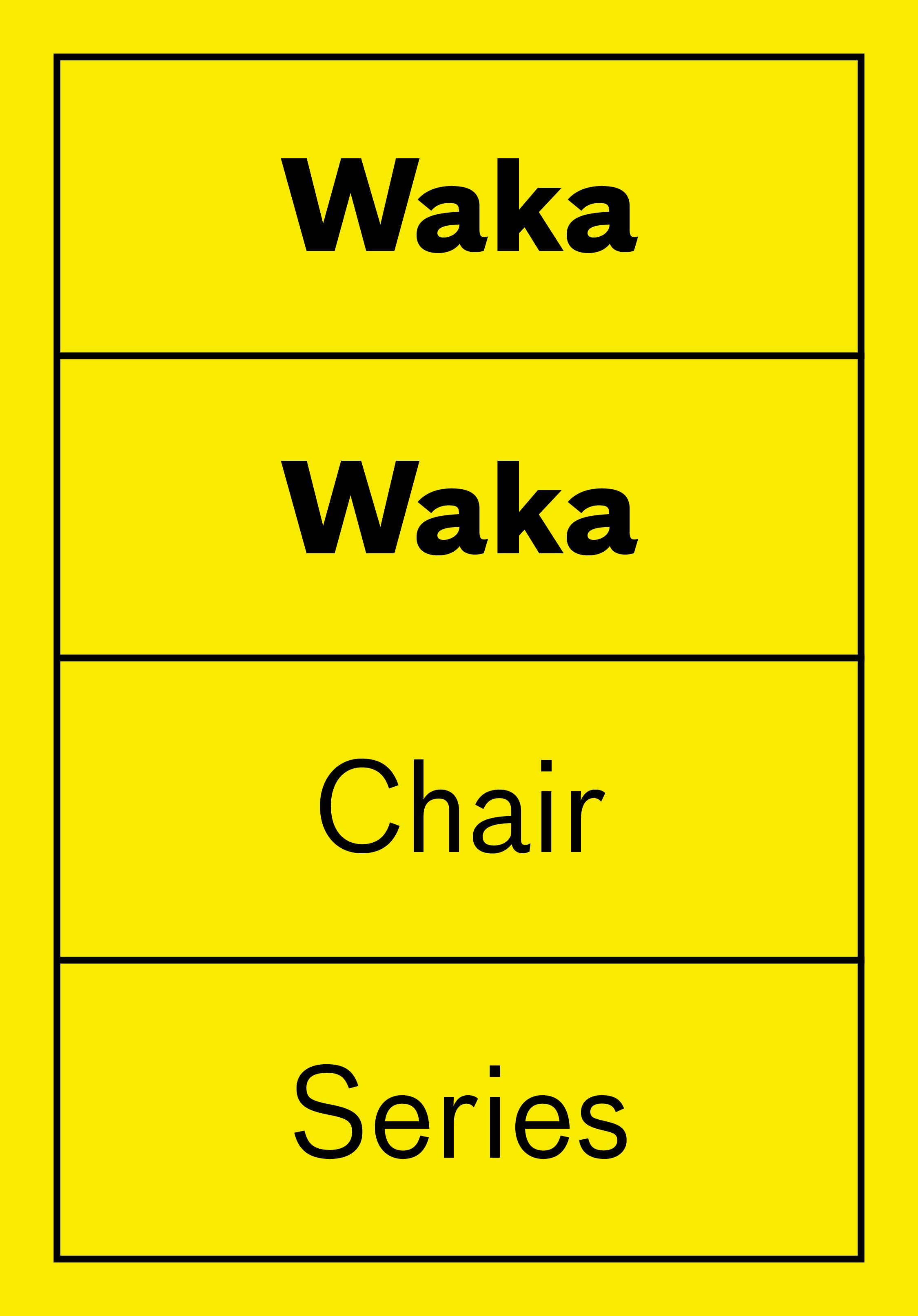 WAKA_WAKA_ChairSeries.jpg