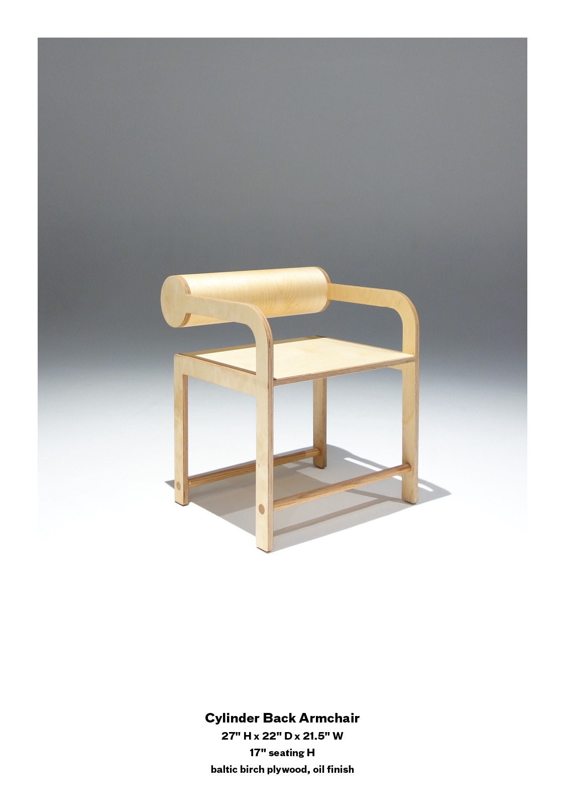 WAKA WAKA Chair Series3.jpg