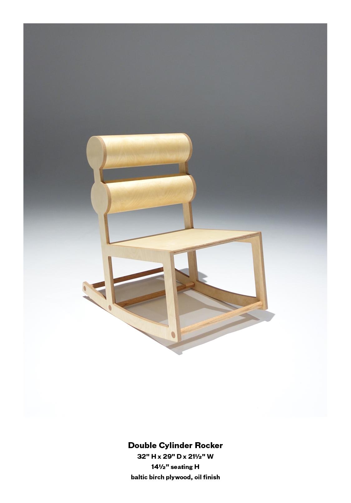 WAKA WAKA Chair Series4.jpg