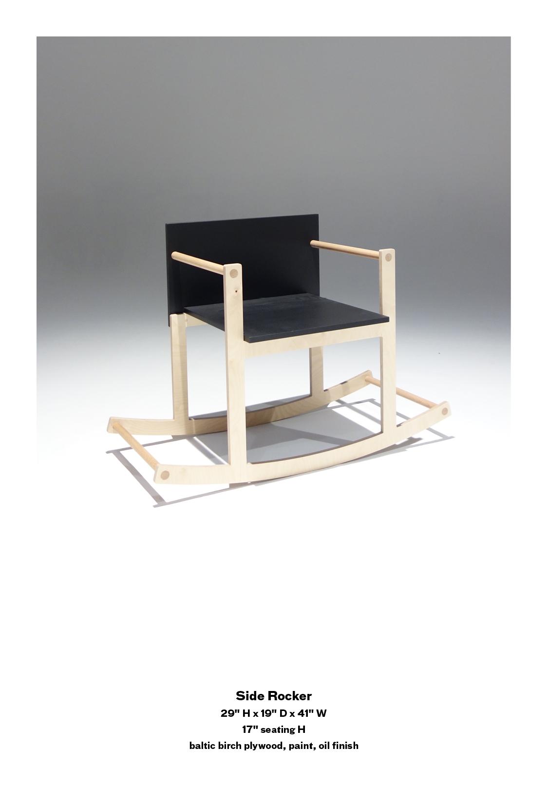 WAKA WAKA Chair Series6.jpg