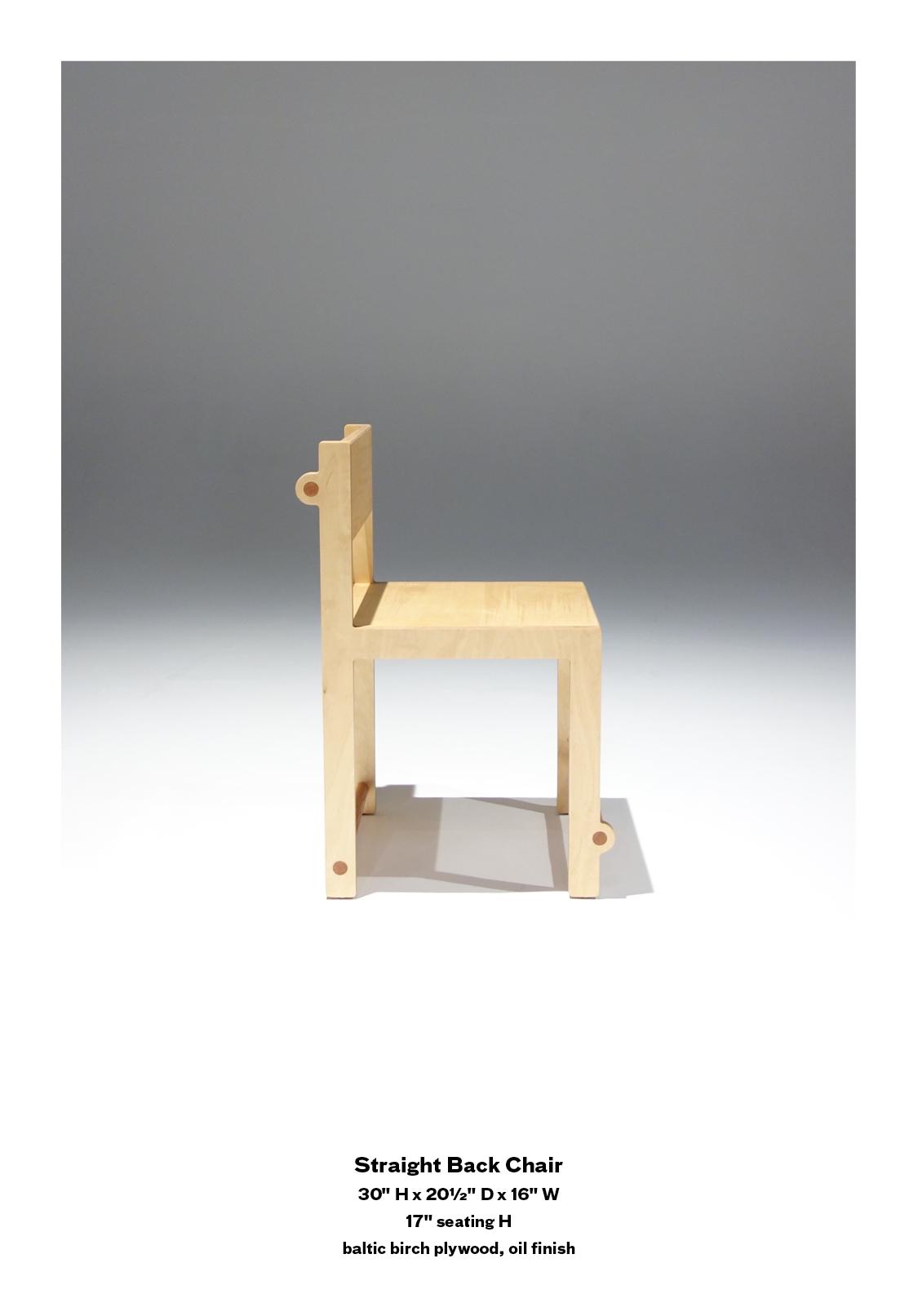 WAKA WAKA Chair Series7.jpg
