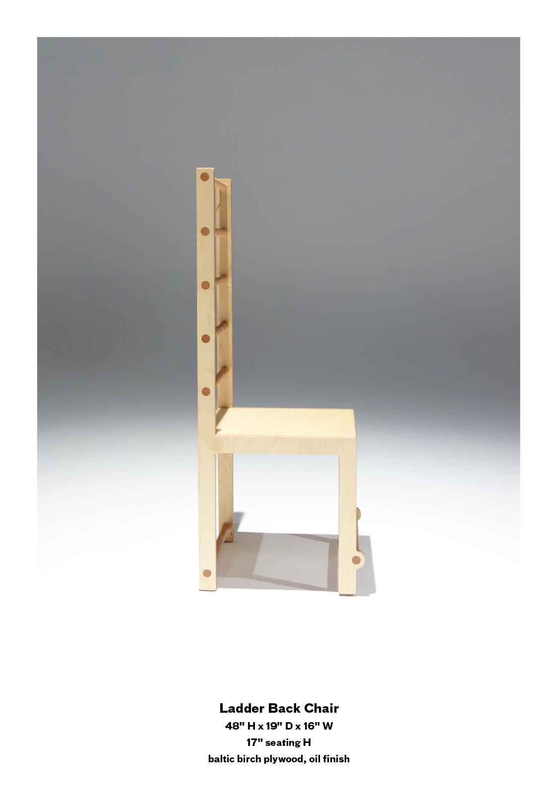 WAKA WAKA Chair Series9.jpg