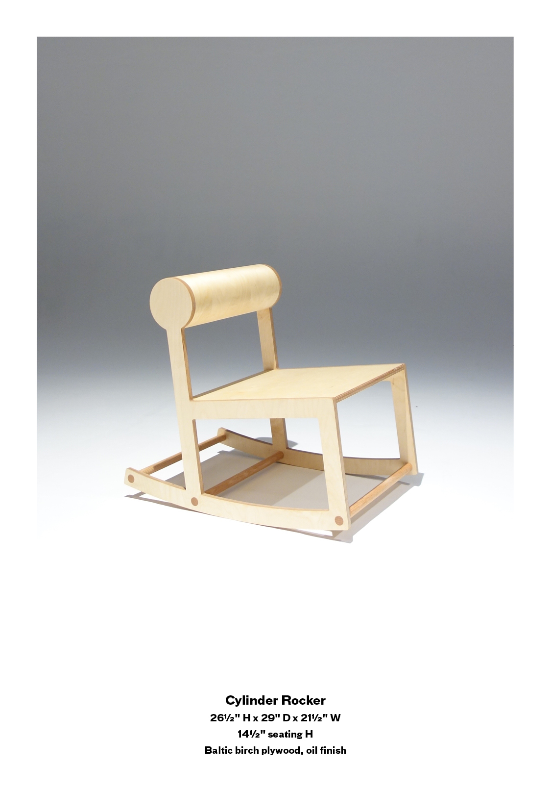 WAKA WAKA Chair Series11.jpg