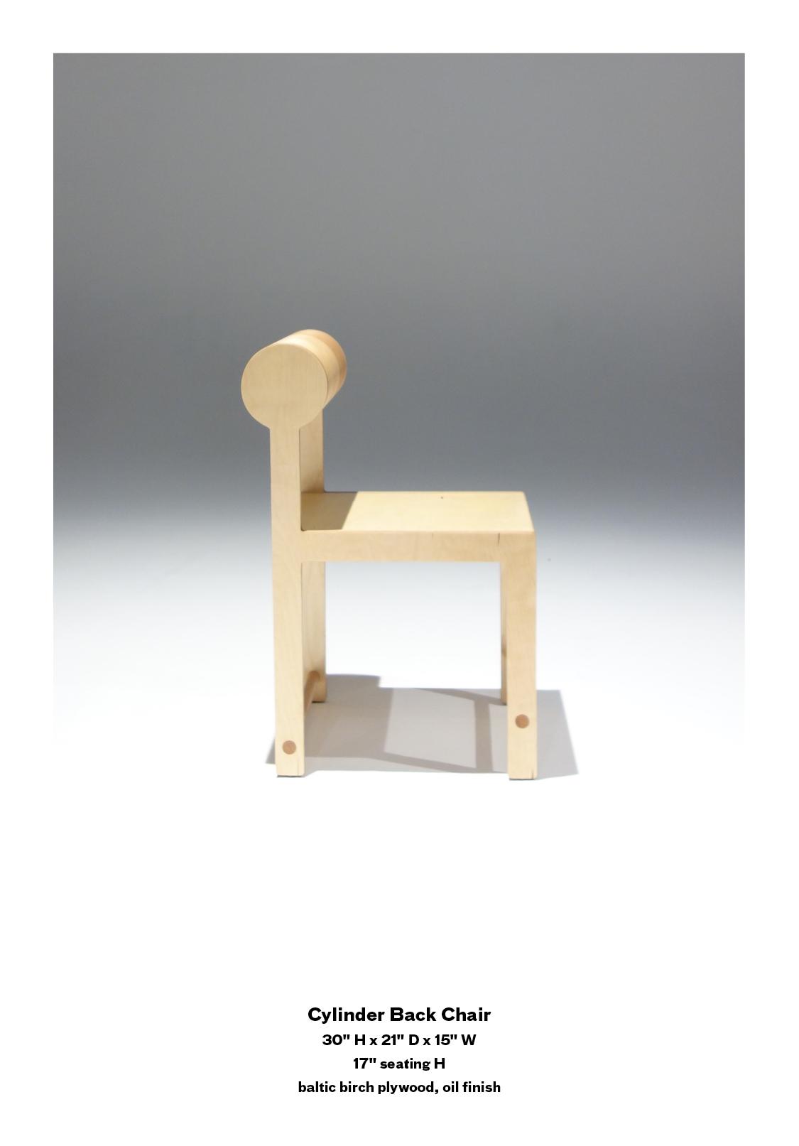 WAKA WAKA Chair Series12.jpg