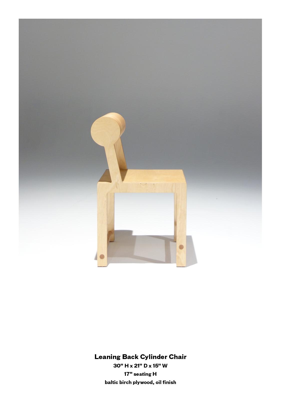 WAKA WAKA Chair Series14.jpg