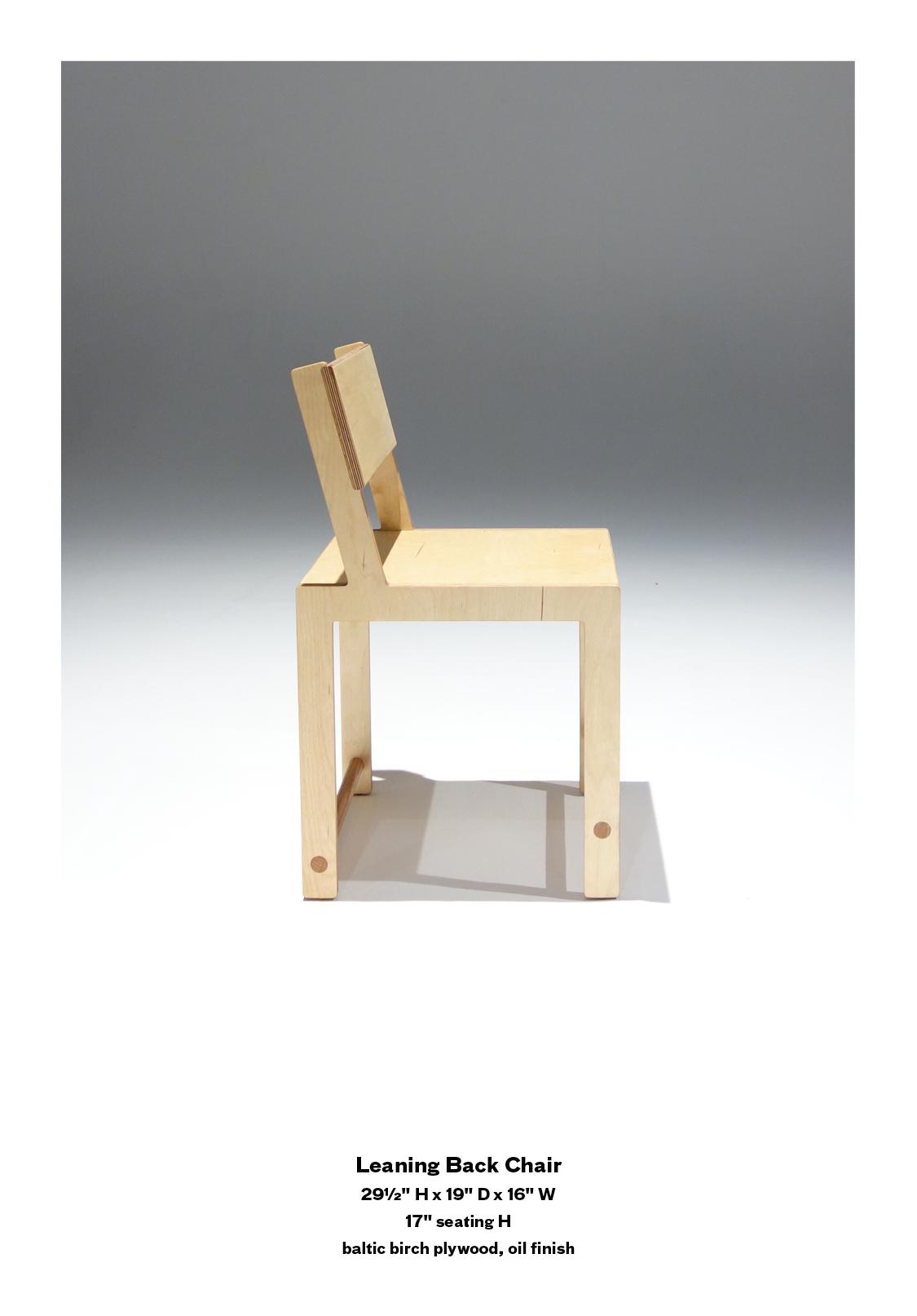 WAKA WAKA Chair Series15.jpg