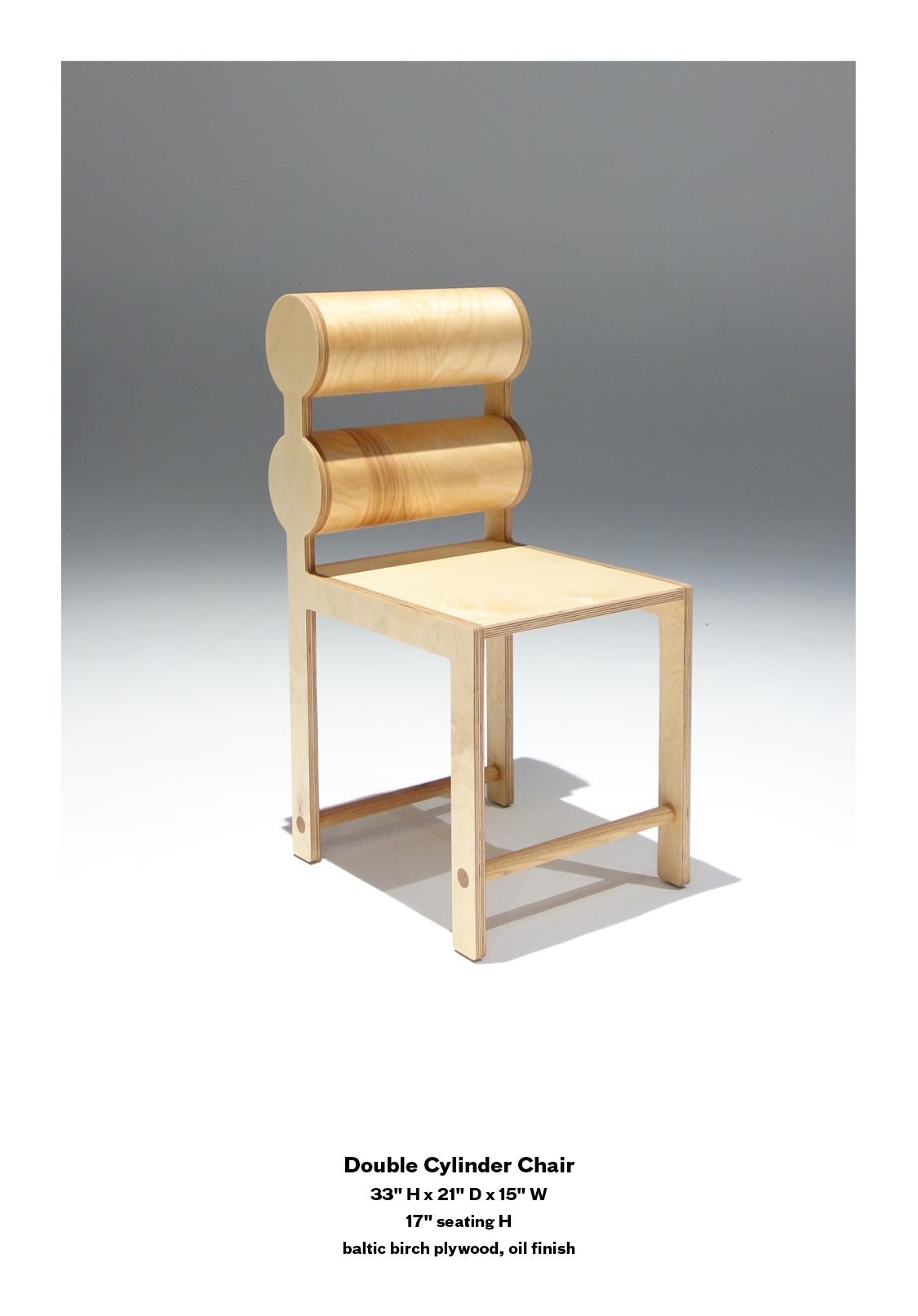 WAKA WAKA Chair Series16.jpg