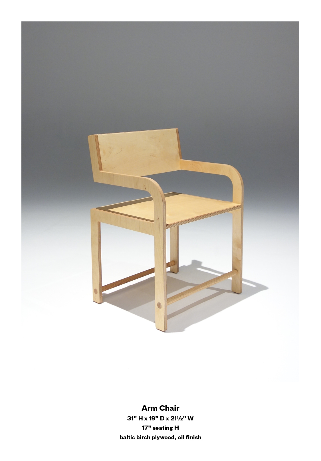 WAKA WAKA Chair Series17.jpg