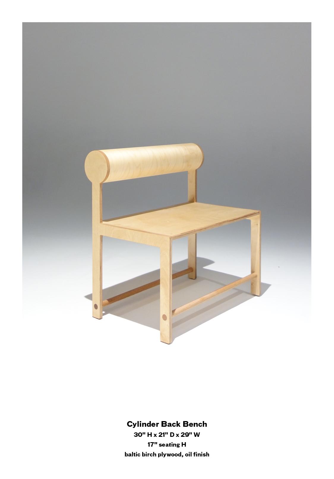 WAKA WAKA Chair Series19.jpg